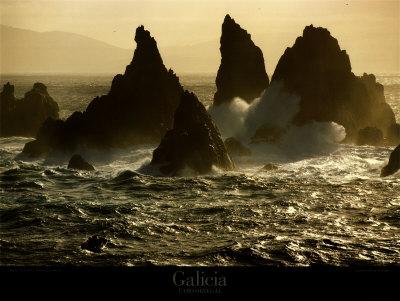 Asesoratev servicio de informaci n del turismo en galicia turismo en vertical tev - Alojamiento en galicia ...