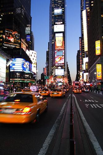 oferta-viajes-baratos-new-york-semana-santa