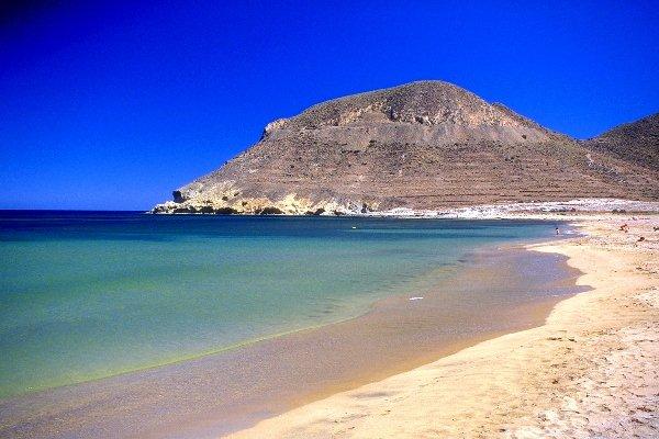 playas-almeria-semana-santa